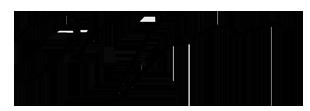 online magazin institut feuerverzinken 02 2018. Black Bedroom Furniture Sets. Home Design Ideas